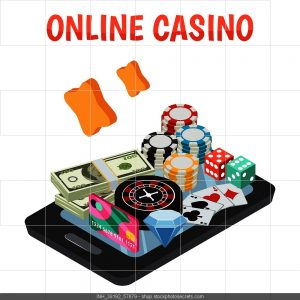 Online Casinos That Accept Australian Players